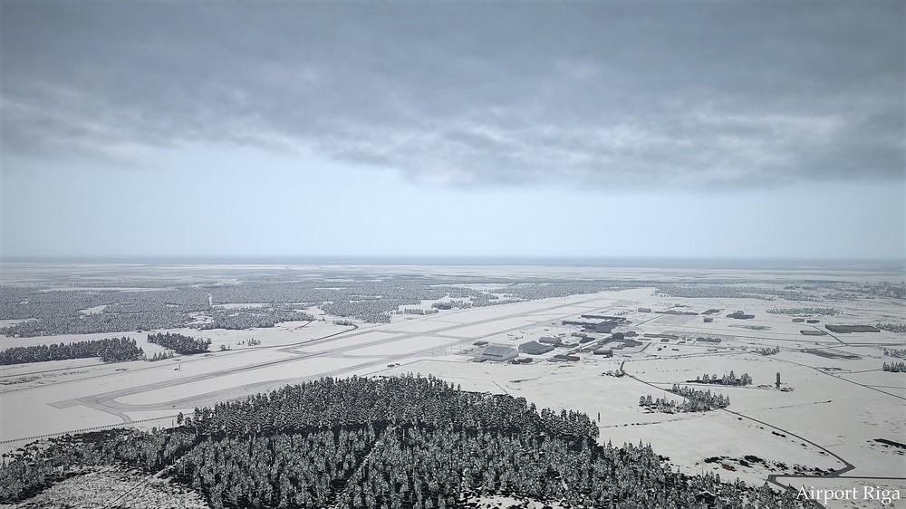Riga06.thumb.jpg.72be3d782954c75a4cff34eed0b91eed.jpg