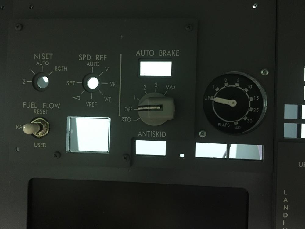 28C1051D-E59F-4AB4-A421-5CD81AD9E6A2.jpeg
