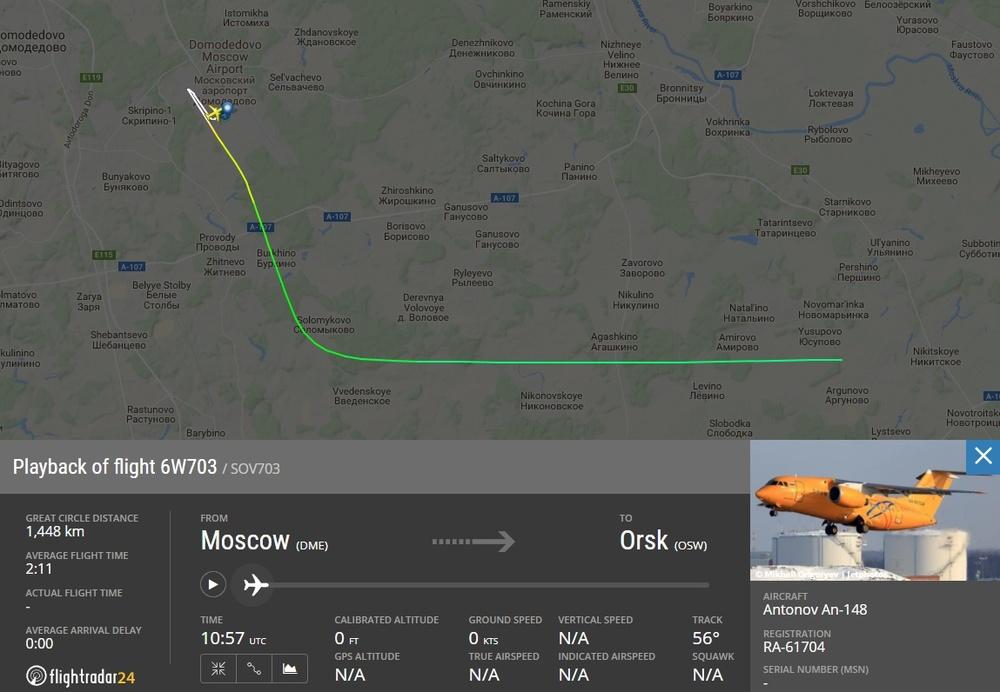 6W704 FlightRadar24 An-148 RA-61704.jpg
