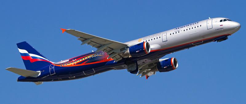 Airbus-A321-211.jpg
