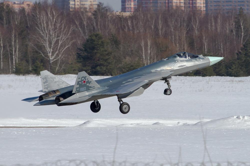 Сухой Т-50-Су-50- ПАК ФА 510 синий.jpg