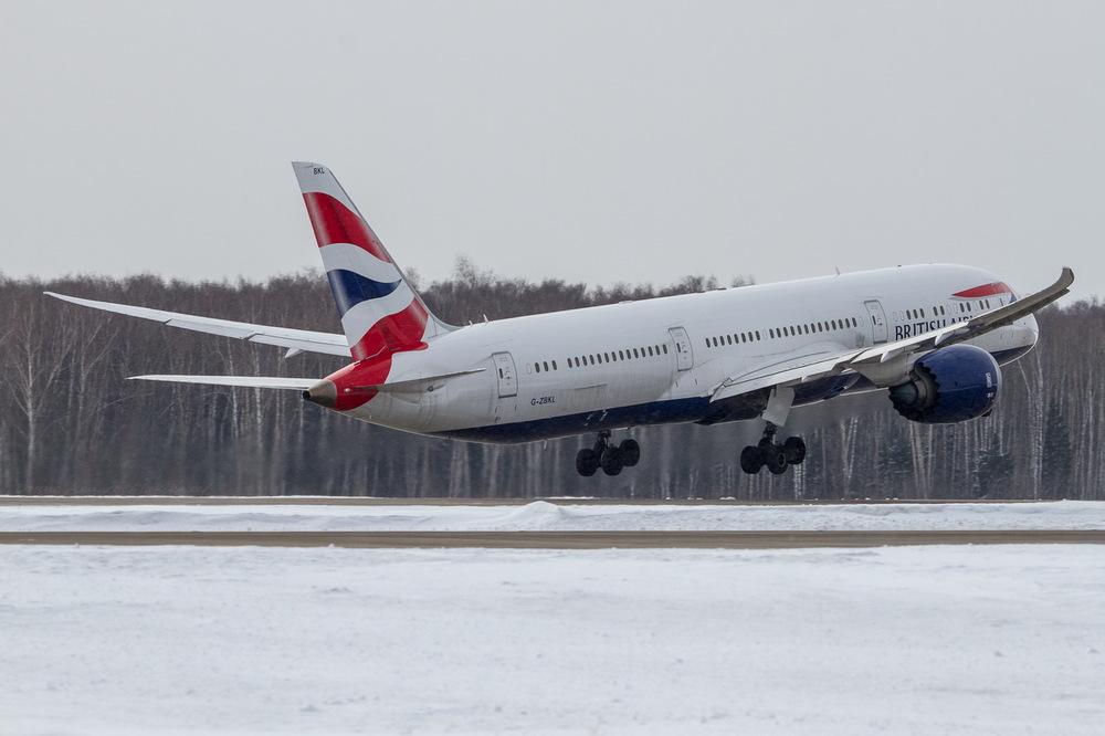 British Airways Boeing B787-9 G-ZBKL.jpg