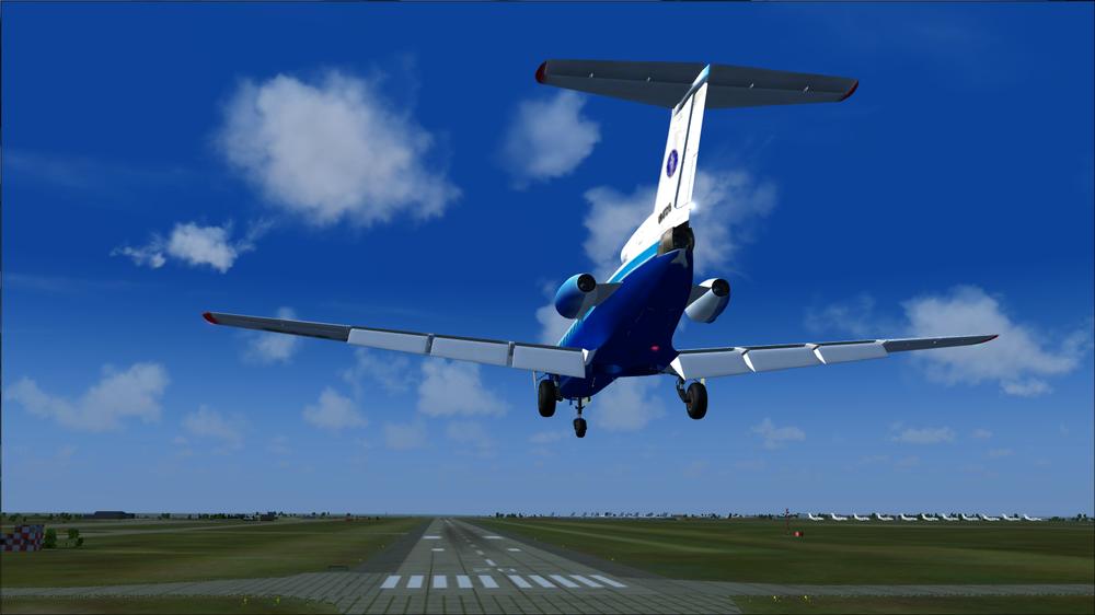 Yak Landing.png