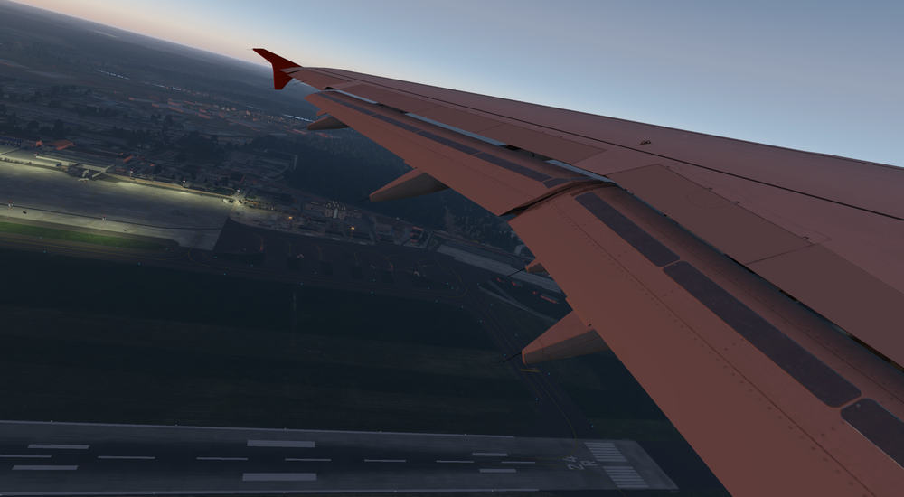 A320_19.png