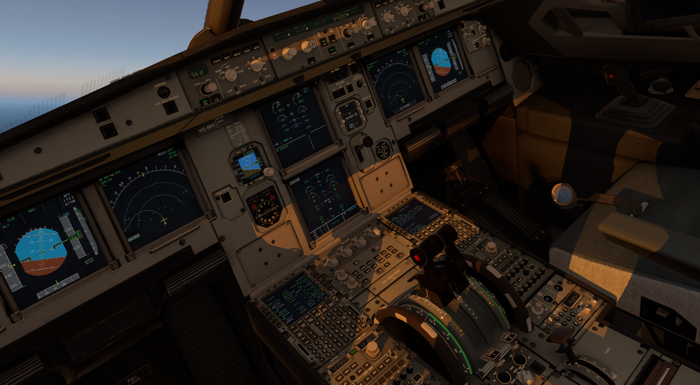 A320_20.png