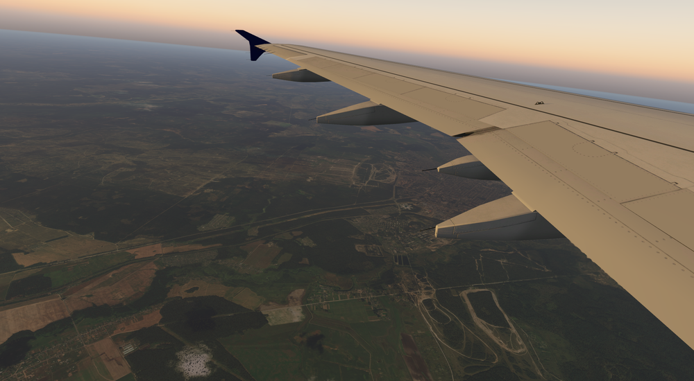 A320_23.png