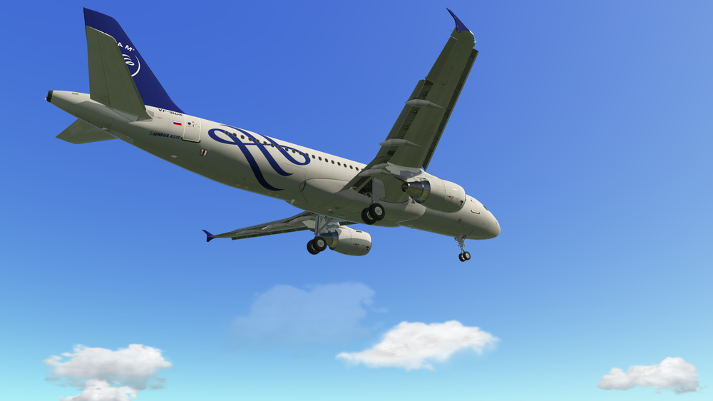 A320_45.png