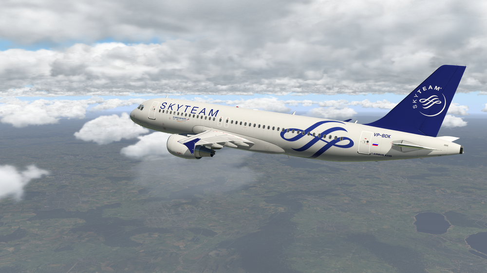 A320_47.png