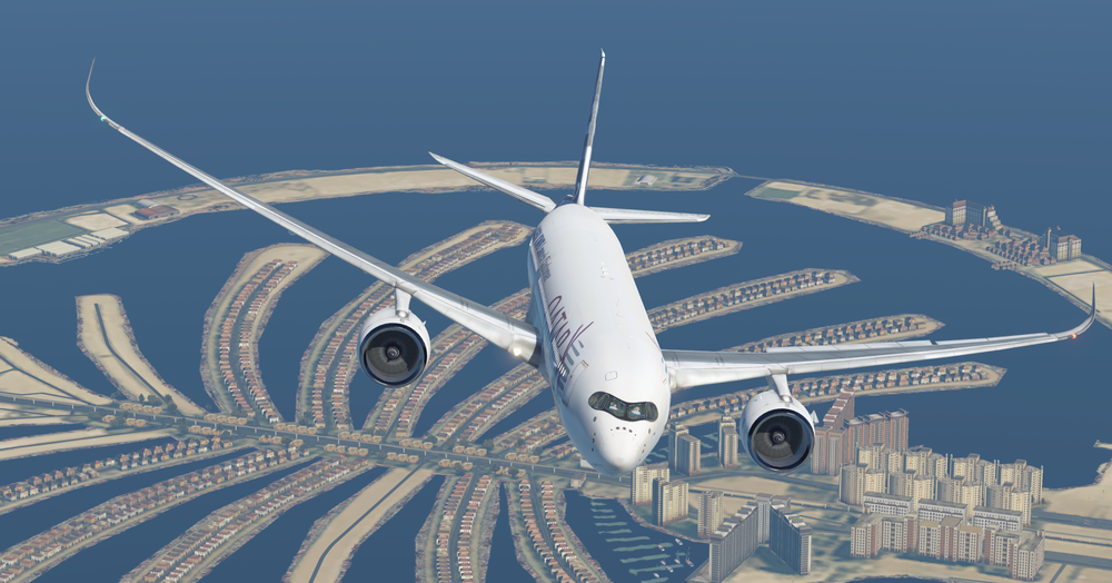 A350_xp11_29.png