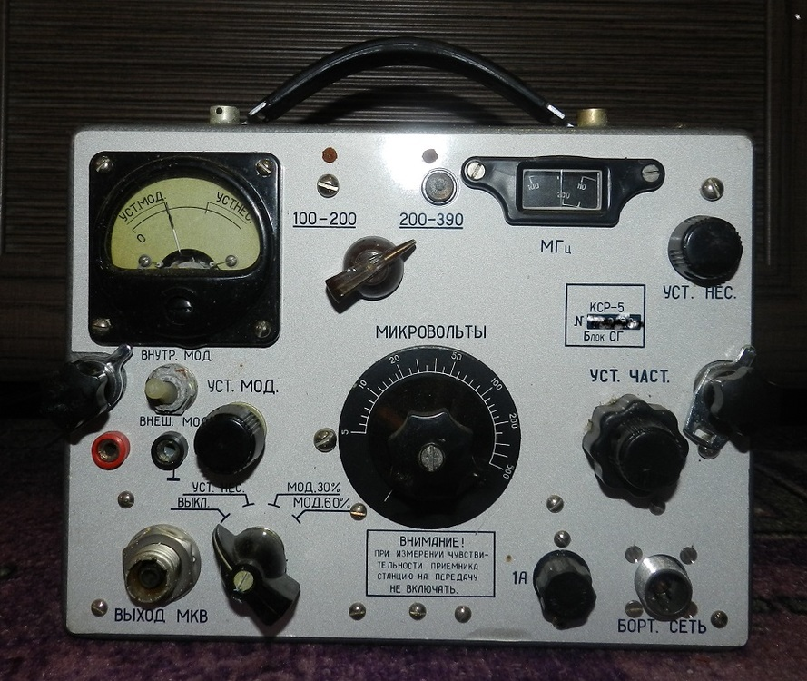 DSCN4616.JPG