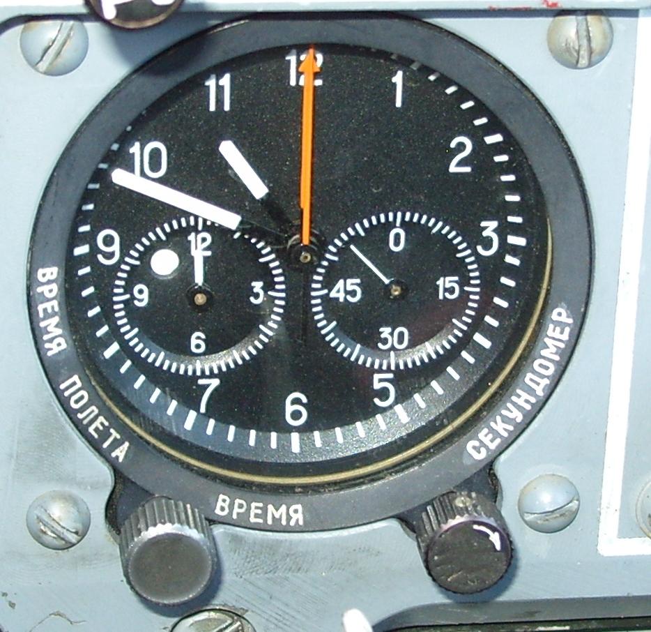 Продам часы ачс 1мн оригинал тиссот стоимость часов мужские