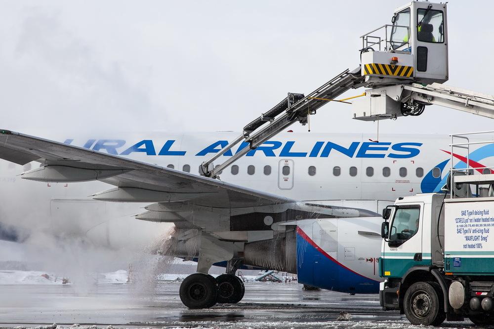 Уральские авиалинии Airbus A319.jpg