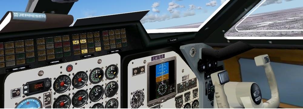 вид с боку на дисплей EFIS 890.jpg