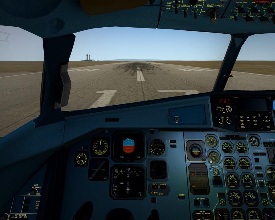 ATR72_2.jpg
