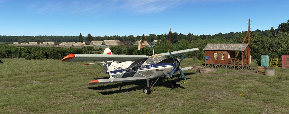 An-2-REyes-v110_1.jpg