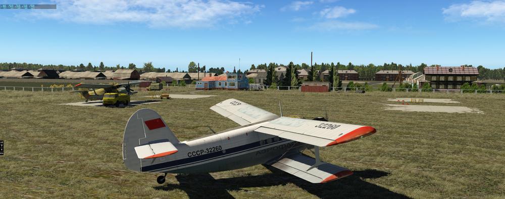 An-2-REyes-v110_3.jpg