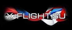 x-flight.jpg.6527c39a558e02f1fbeb2c1bba16ec54.jpg