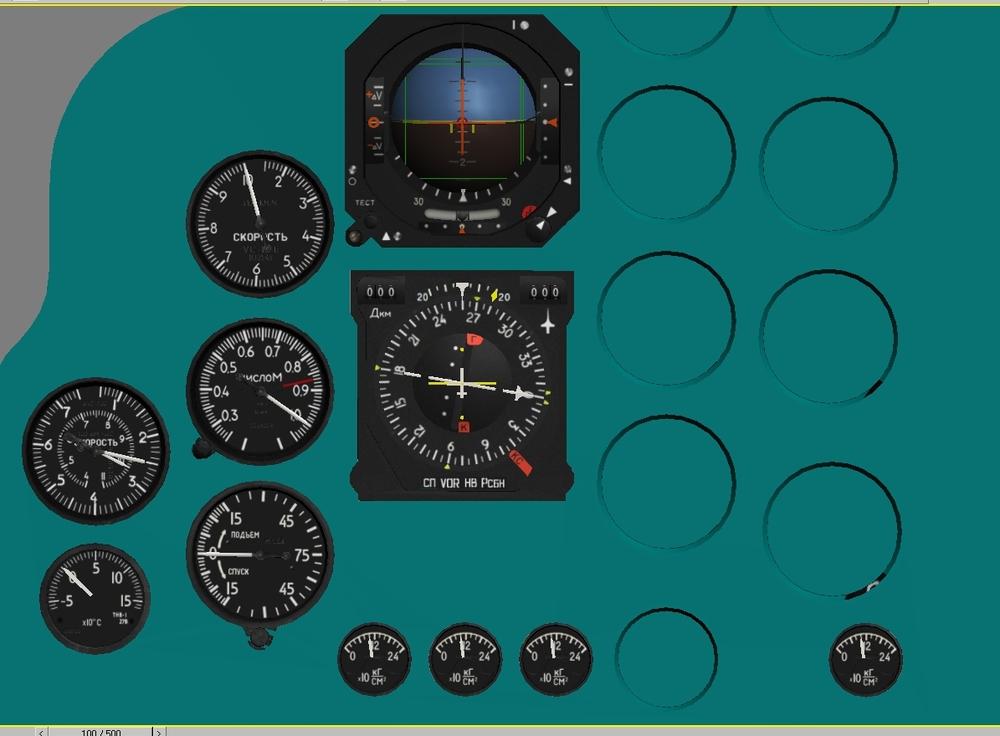 5ae834f154100_2018-05-0112_31_37-Tu-154_B2_VC61.max-ProjectFolder_D__Documents_3dsmax-Autodesk3.thumb.jpg.5626c8f9bb337d7493be2ec1b8b040f8.jpg