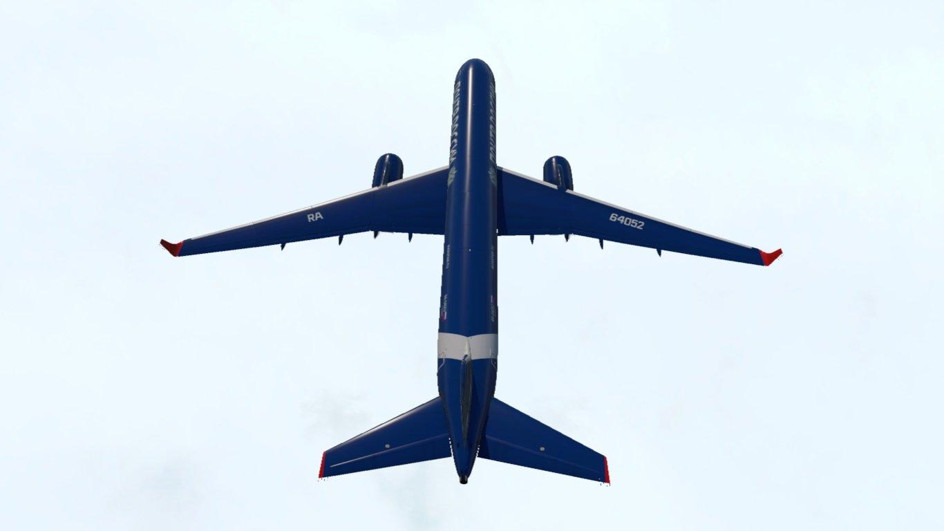 Tu-204-100C_8.jpg