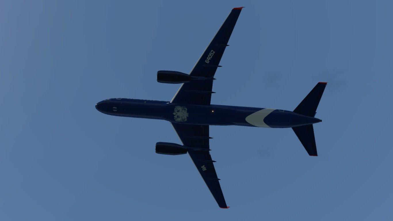 Tu-204-100C_9.jpg