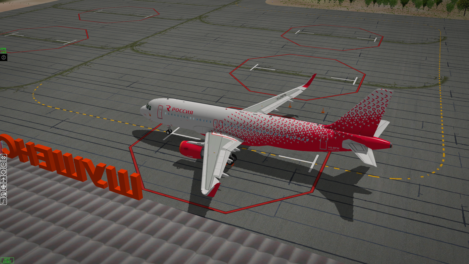 a320neo_8.png