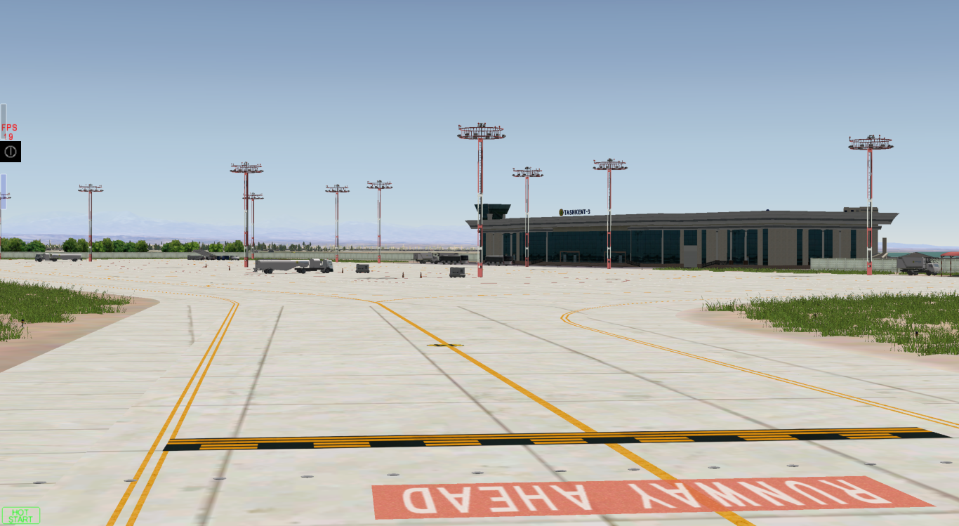 a320neo_92.png