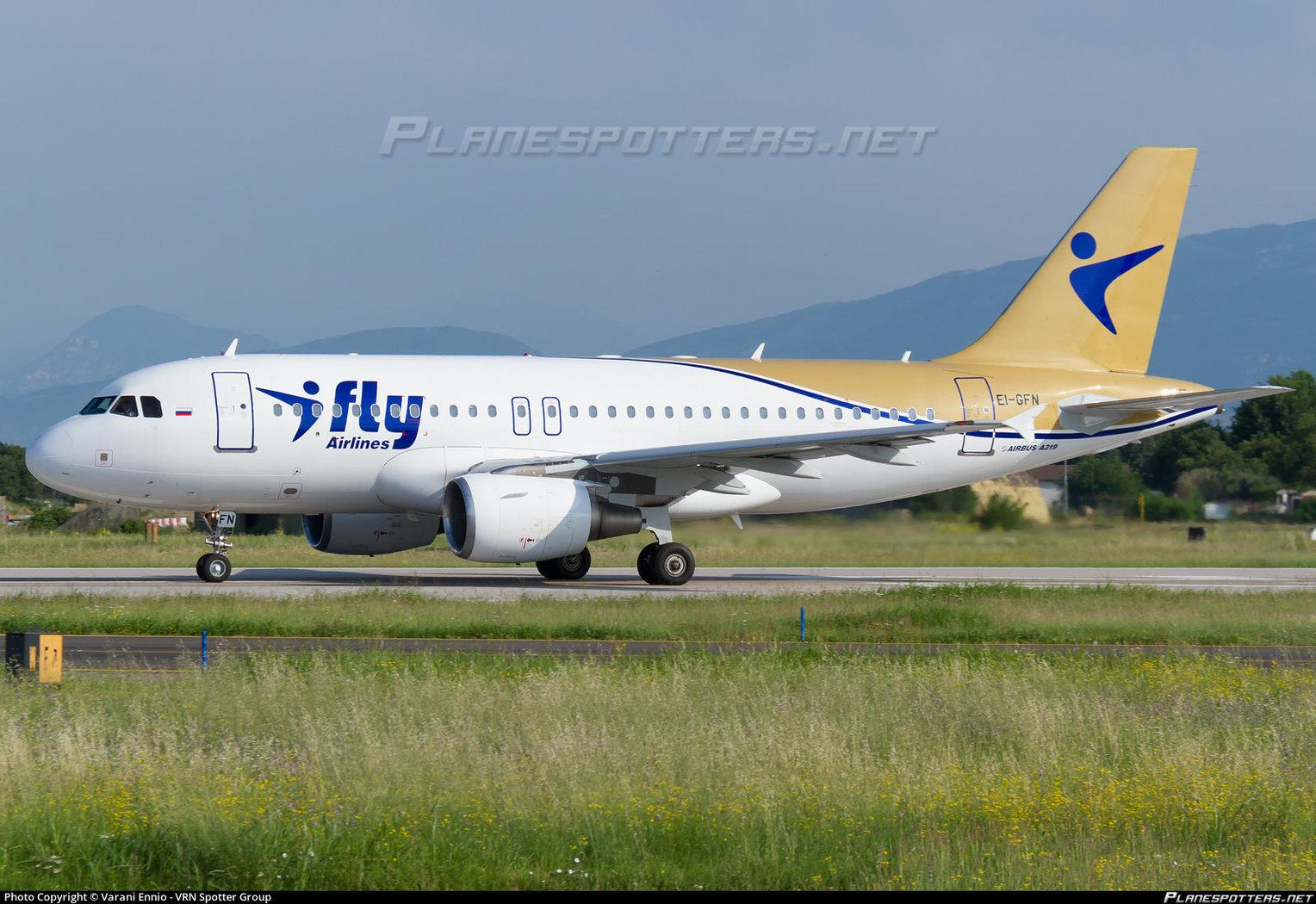 ei-gfn-i-fly-airbus-a319-112_PlanespottersNet_843869_80ed1bb6a5.jpg