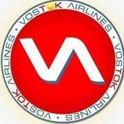 VTK070