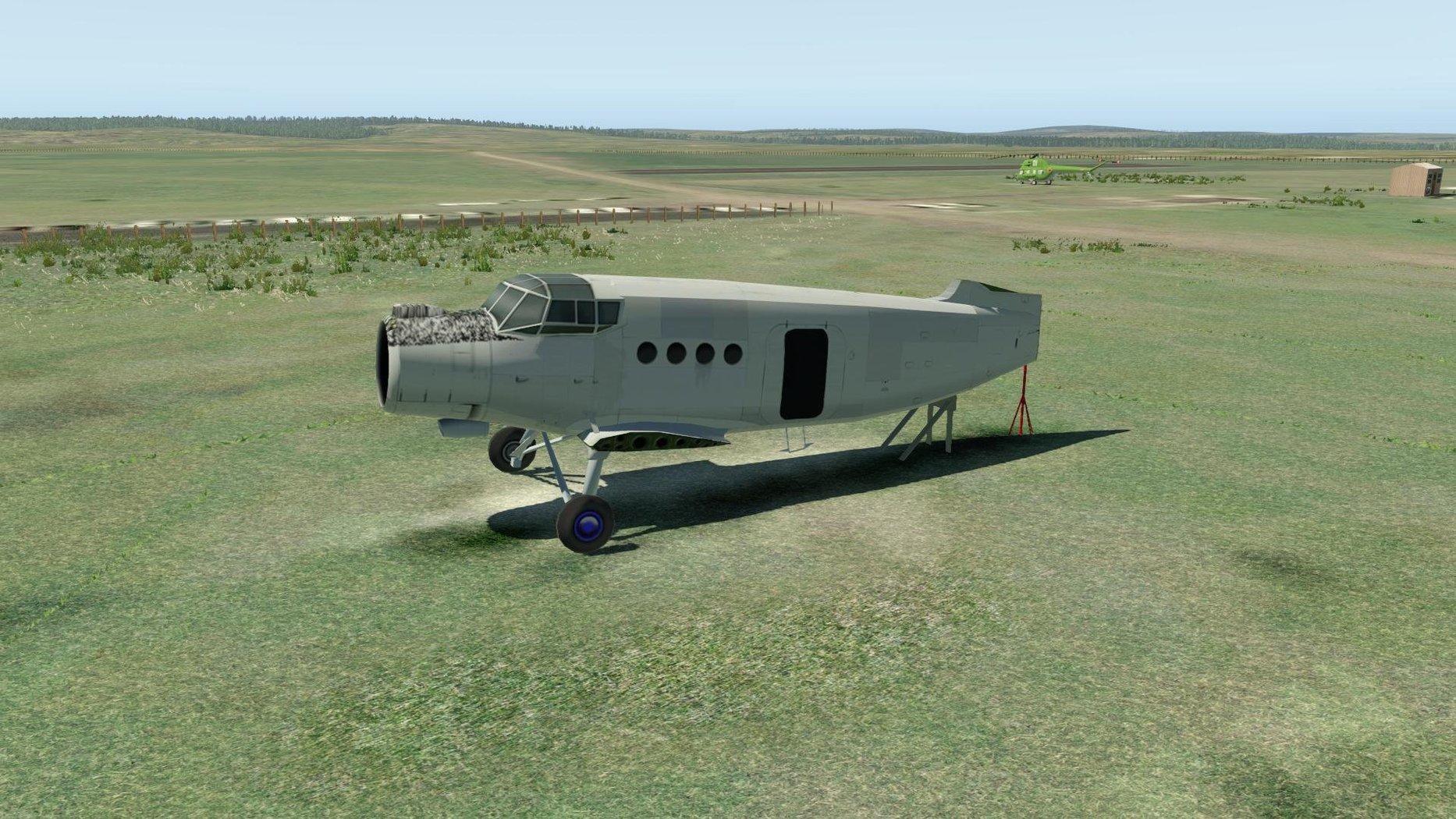 X-Plane 2018-07-24 15-56-44-66.jpg