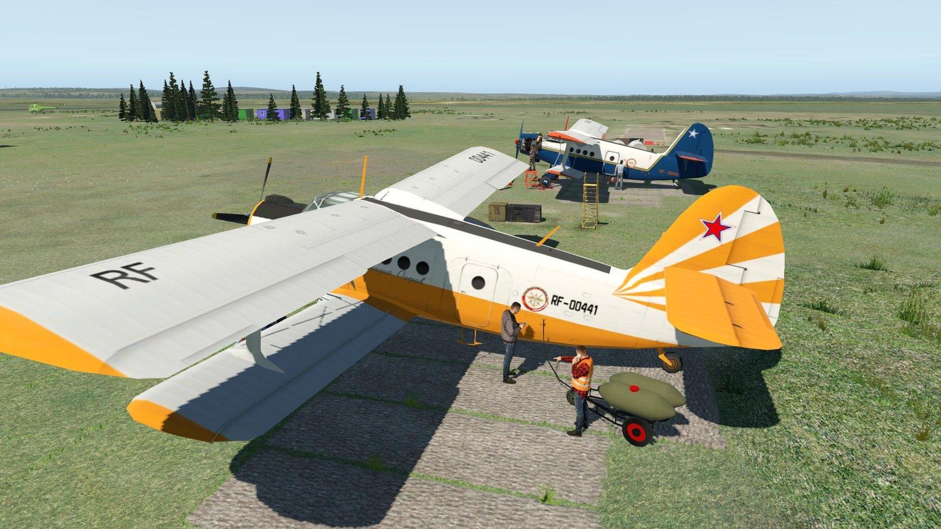 X-Plane 2018-07-24 16-01-35-72.jpg