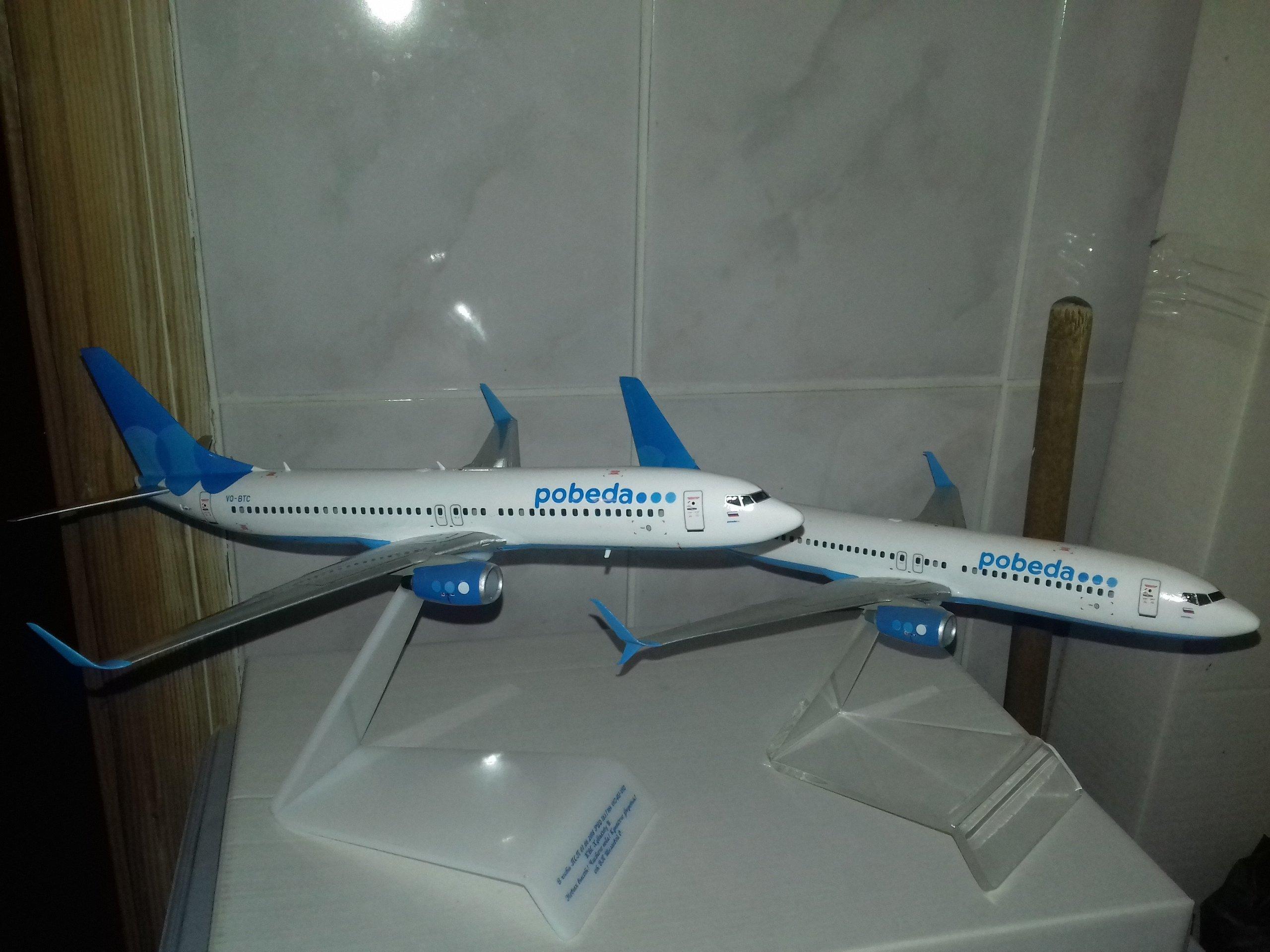 Работа по изготовлению моделей самолетов регрессионная девушка модель курсовая работа