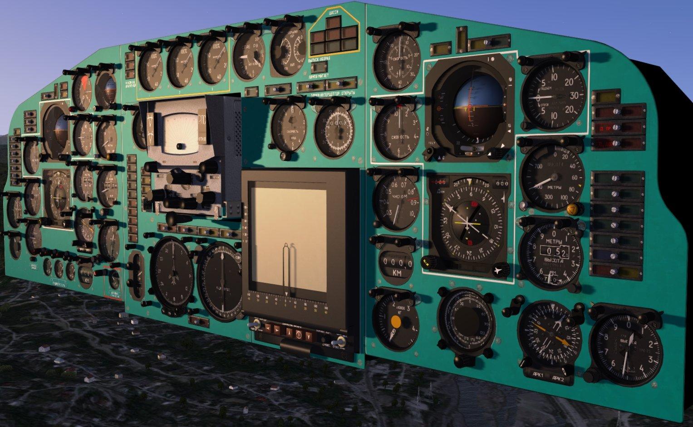 1630442938_2018-09-2322_19_48-LockheedMartinPrepar3Dv3.jpg.1f28bd946580cf4feb9a3a314d22aacc.jpg