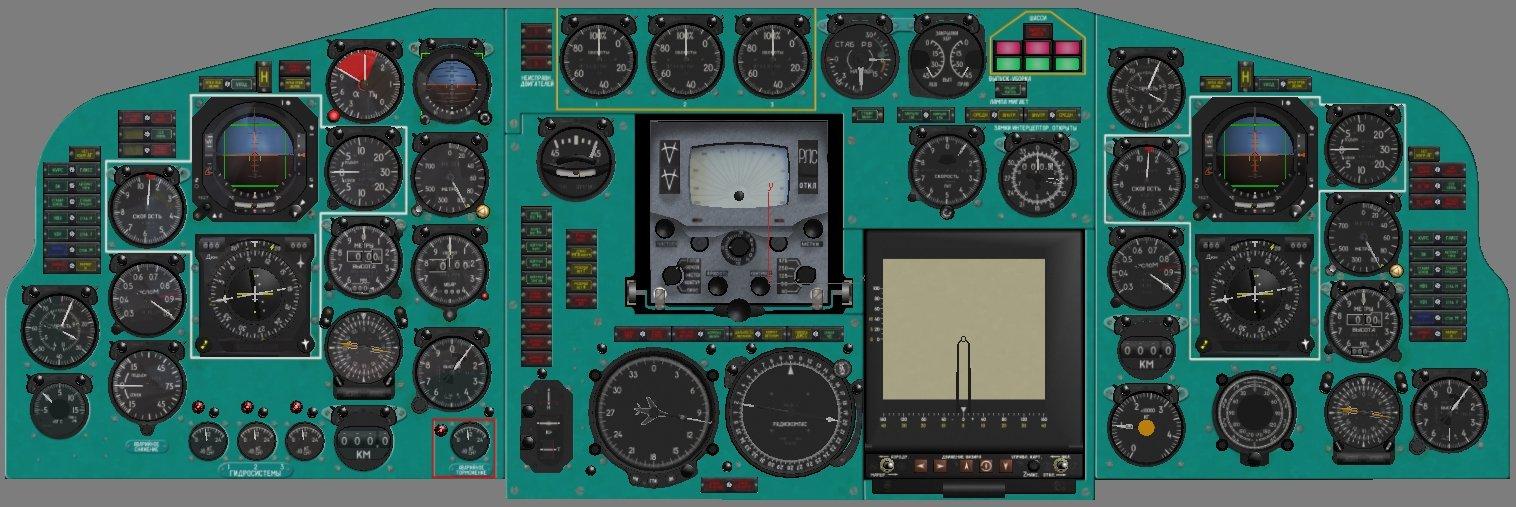 1956012973_2018-09-2201_35_17-Tu-154_B2_VC173.max-ProjectFolder_D__Documents_3dsmax-Autodesk.jpg.f726038bd040049291e62b1aee21be93.jpg