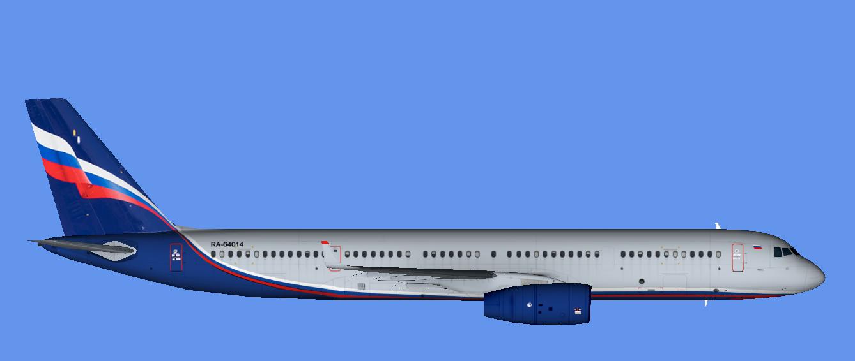 RA-64014.PNG