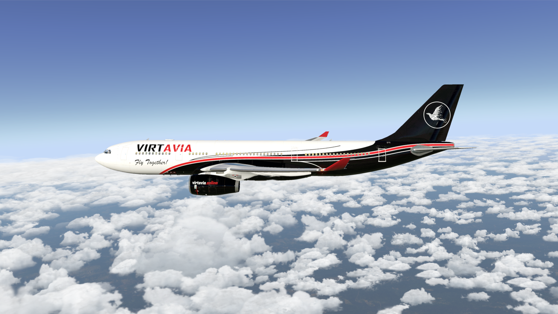 a330_22.png