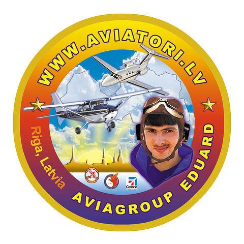 aviatorilvlogo.jpg