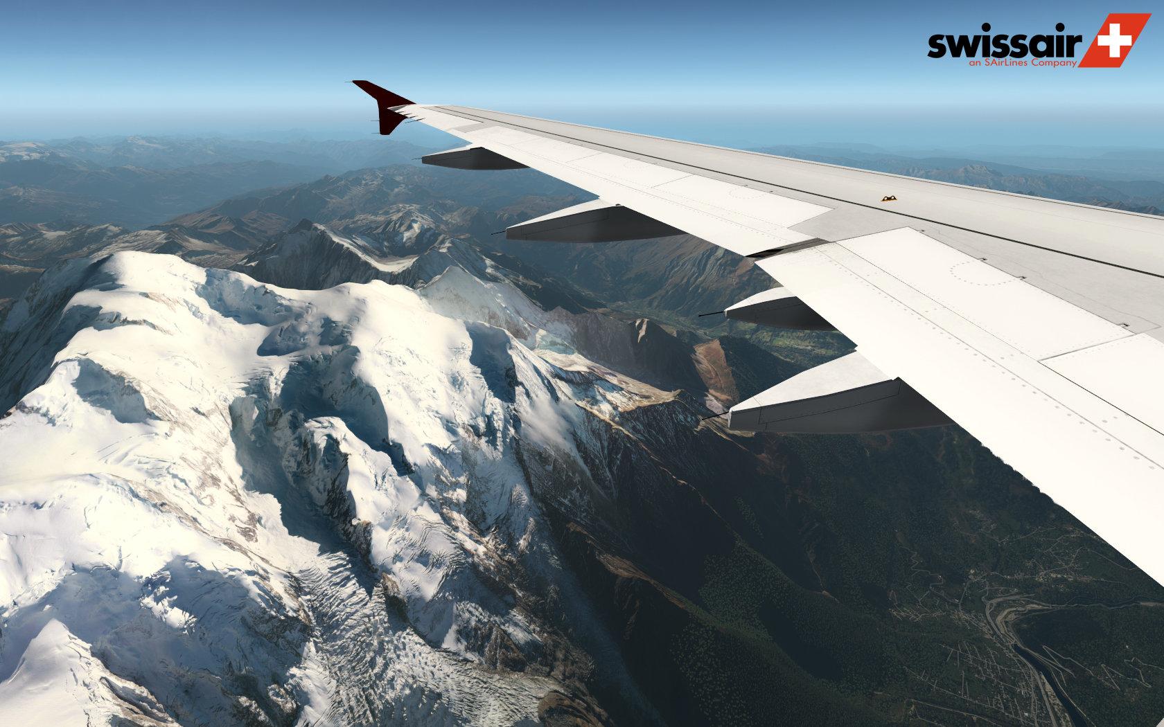 X-Plane Swiss.jpg