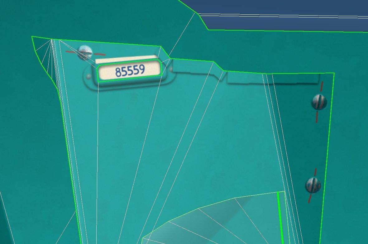 1886464700_2018-10-0718_36_05-Tu-154_B2_VC225.max-ProjectFolder_D__Documents_3dsmax-Autodesk.jpg.d3bdbd7688da518927b1cc5828422805.jpg