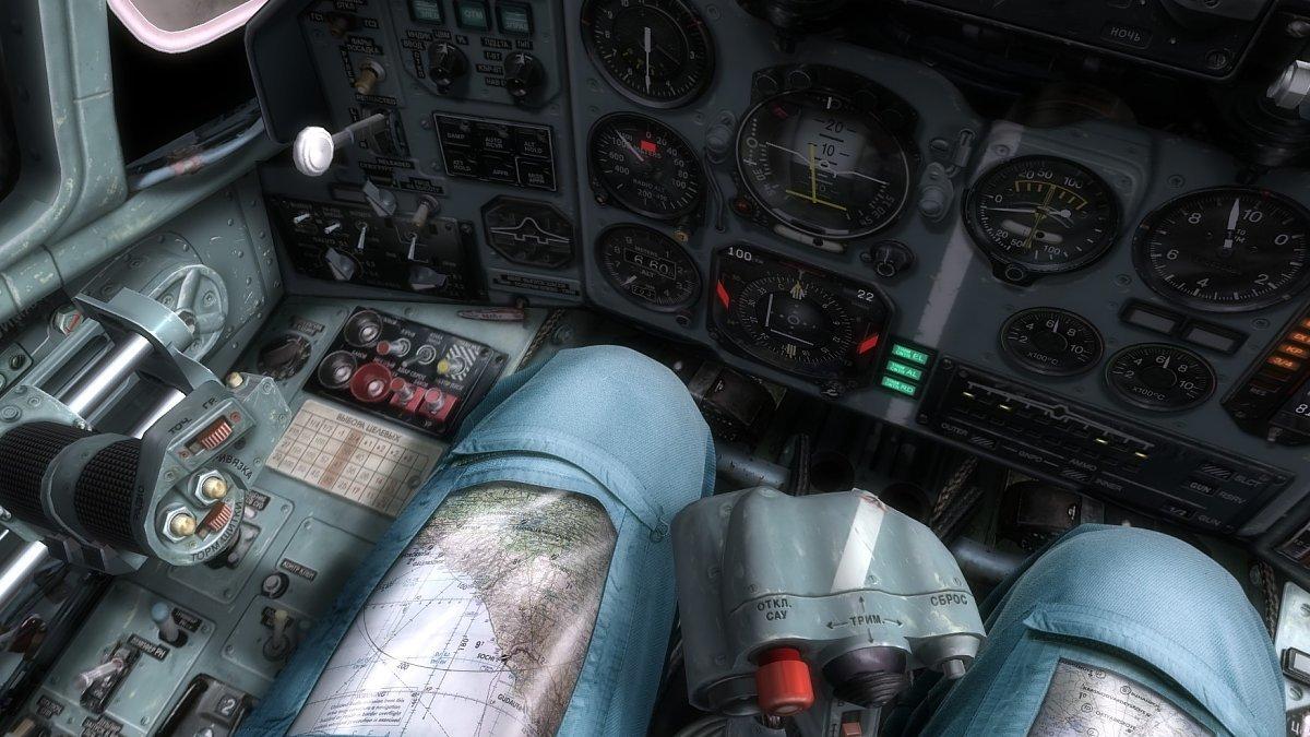 DCS_World_Su-25T_37.jpg