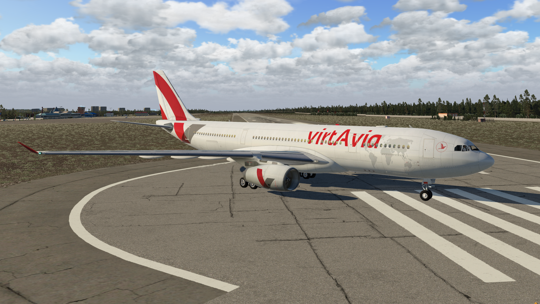 a330_6.png