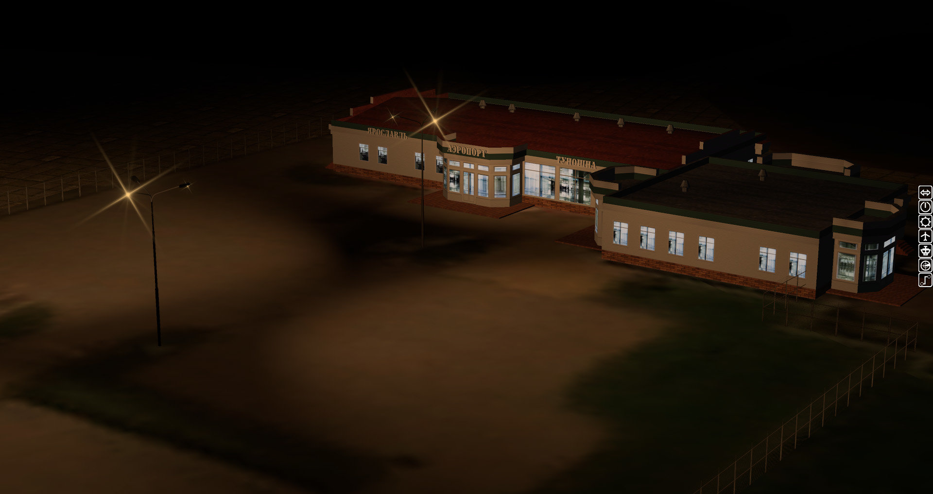 terminal_night.jpg.3173bed8c97b890f46b1fda546b7fa54.jpg