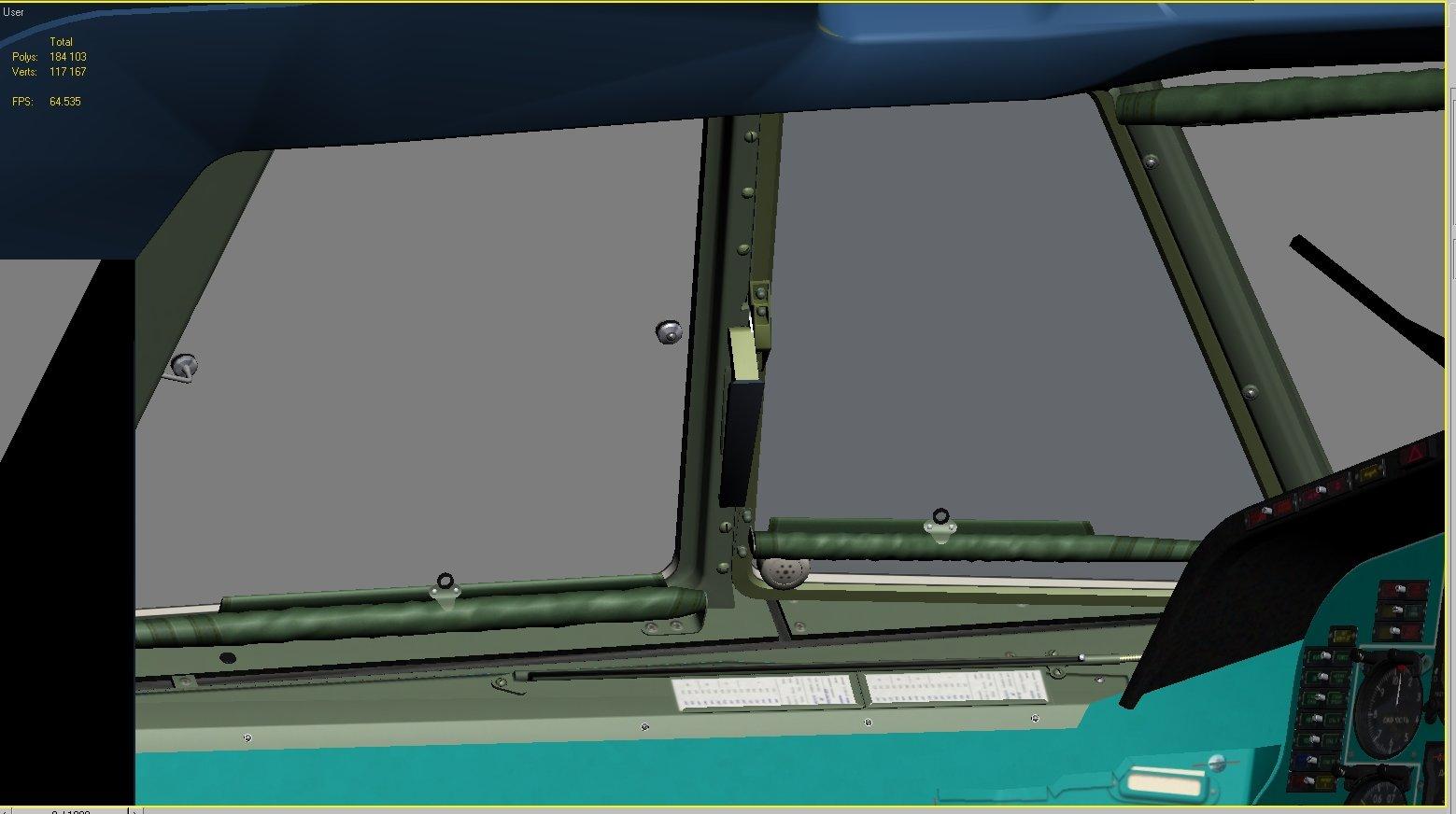 329339398_2018-11-1400_03_04-Tu-154_B2_VC254.max-ProjectFolder_D__Documents_3dsmax-Autodesk.jpg.7f3b4a87c54dc1fab1c39c7540b04d76.jpg
