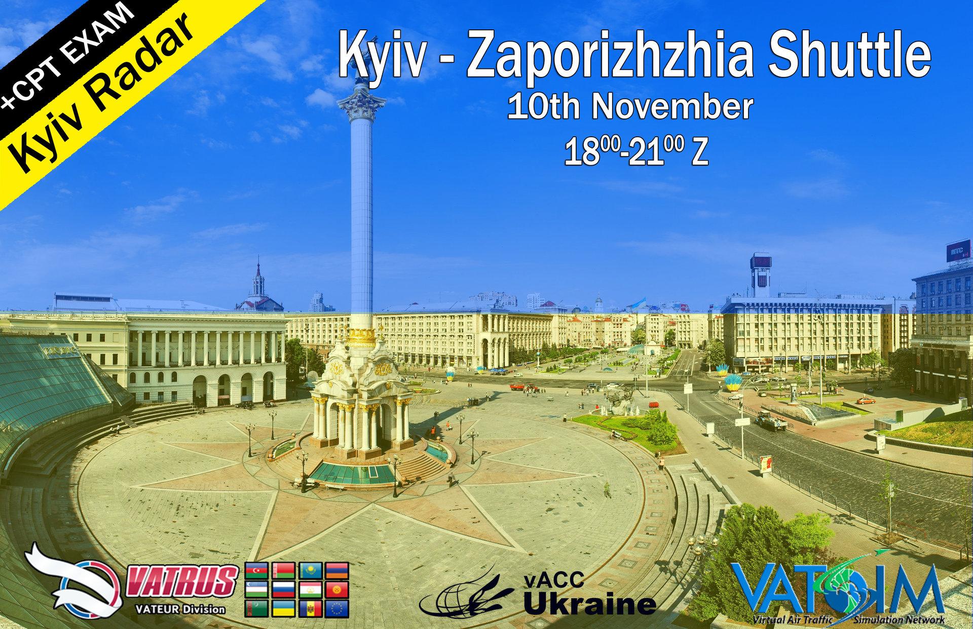 981461978_Kyiv-ZaporizhzhiaShuttle.thumb.jpg.d3cbd6601a52d991947c5f666b2b75df.jpg