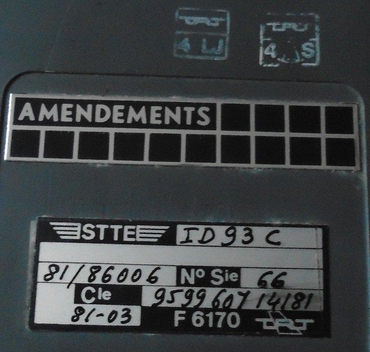DSC05354.jpg