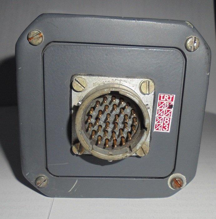 DSC05360.jpg