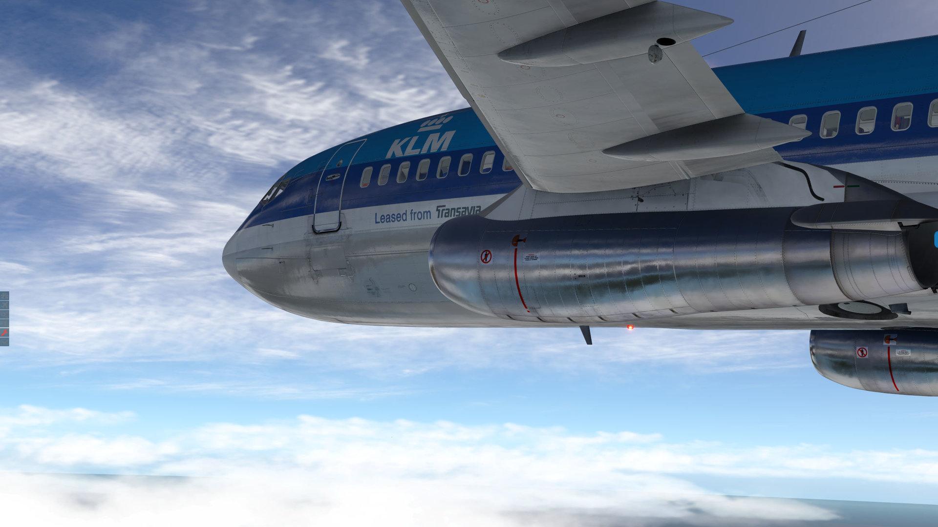 FJS_732_TwinJet_34.jpg