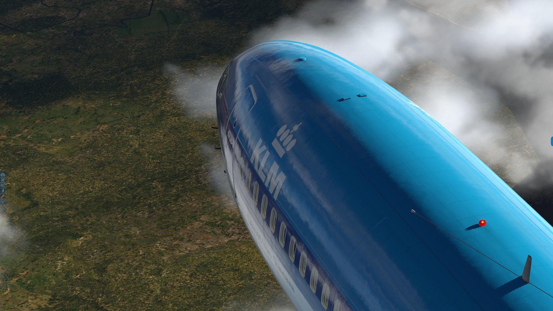 FJS_732_TwinJet_36.jpg