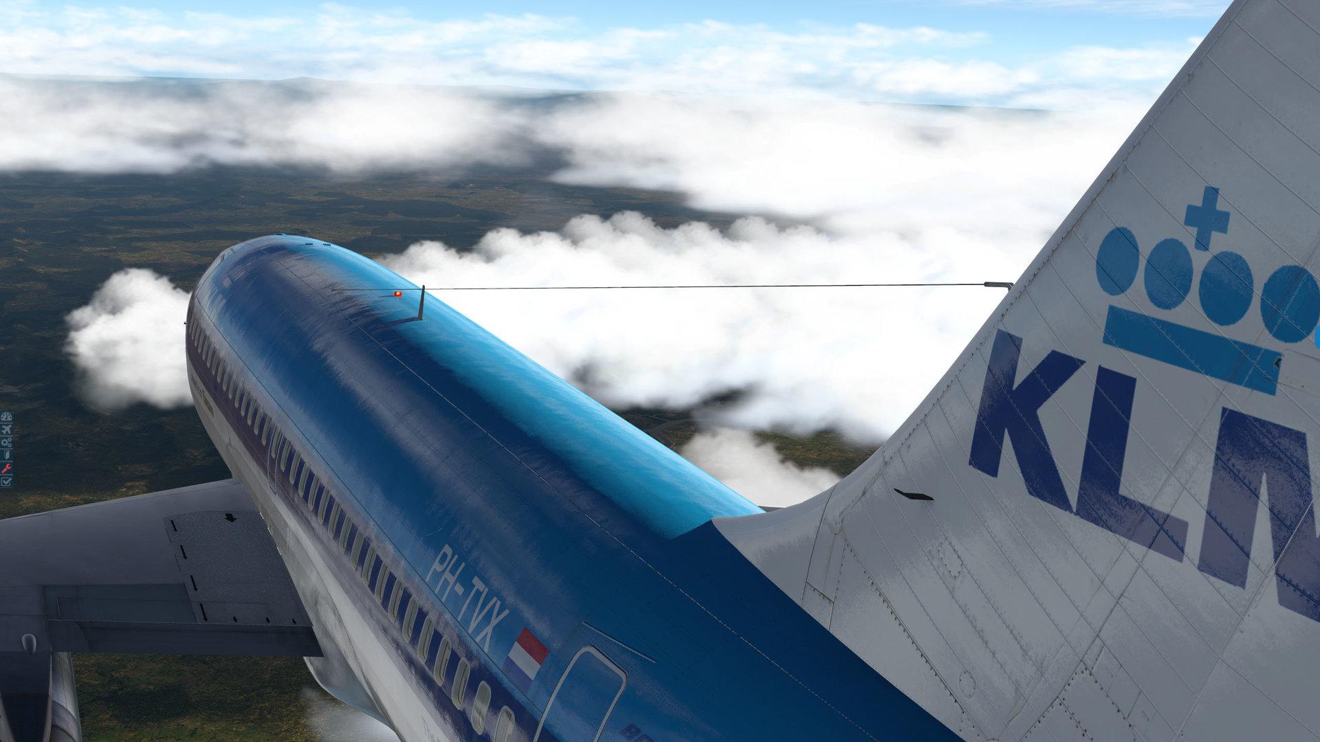 FJS_732_TwinJet_38.jpg