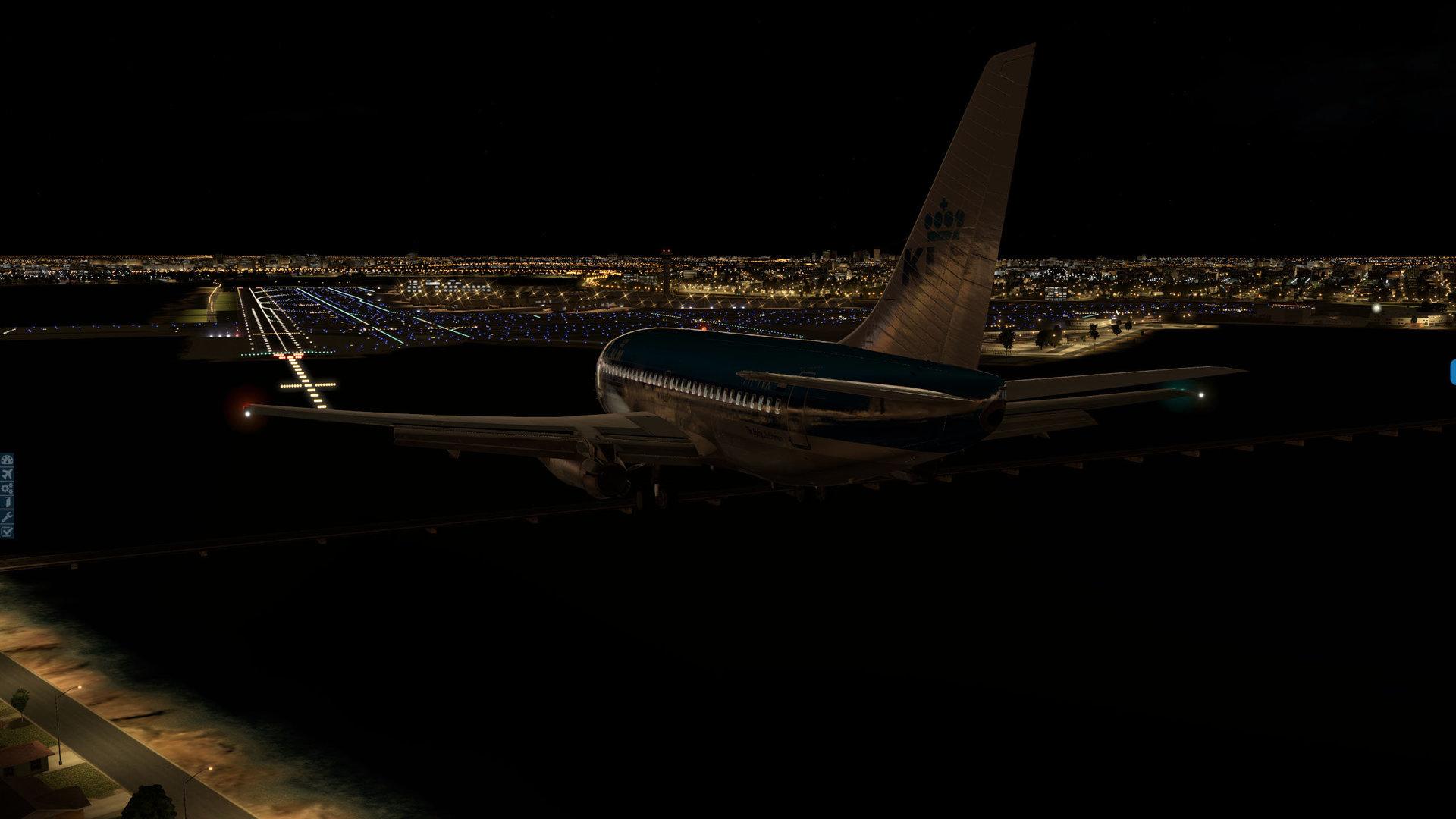 FJS_732_TwinJet_45.jpg