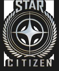 Logo-SC@2x.png.af7c26ee1aef942880fc7a86bef9596c.png